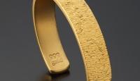 Bracelet-Acacia-Gold-2