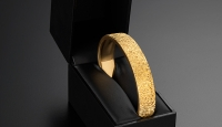Bracelet-Acacia-Gold-Boxed