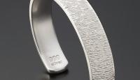 Bracelet-Acacia-Silver-2