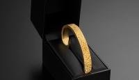 Bracelet-Acacia-Petite-Gold-Boxed