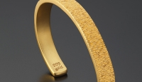 Bracelet-Acacia-Petite-Gold-2