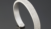 Bracelet-Acacia-Petite-Silver-2