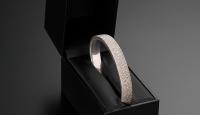 Bracelet-Acacia-Petite-Silver-Boxed