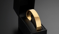 Bracelet-Allure-Gold-Boxed