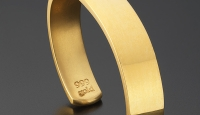 Bracelet-Allure-Gold-2