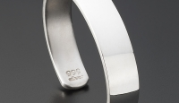Bracelet-Allure-Silver-2