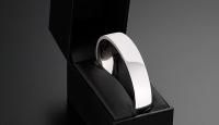 Bracelet-Allure-Silver-Boxed