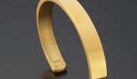 Bracelet-Allure-Petite-Gold-2