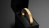 Bracelet-Allure-Petite-Gold-Boxed