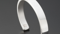 Bracelet-Allure-Petite-Silver-2