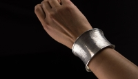 Flaxsheave-Silver-Bangle-Gallery-3
