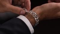 The-Classic-Silver-Bracelet-Feature-1